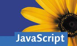107条Javascript的常用语句 发布者: yecha