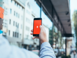 Iphone 高清环境展示 发布者: 枫之夜叉
